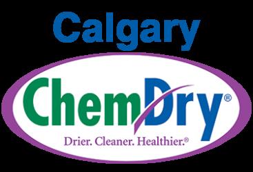 Calgary Chem-Dry